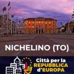 Nichelino (TO)